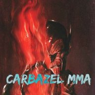Carbazel